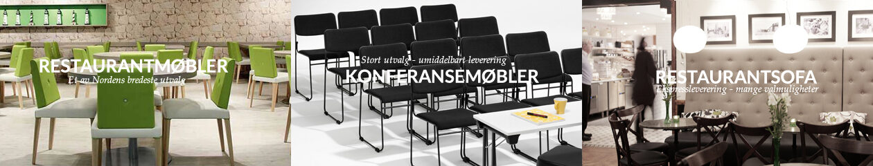 Blogg om møbler for offentlig miljø från AZ Design