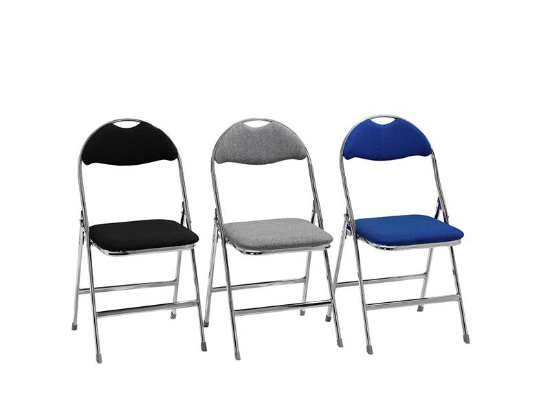 Konferensestoler